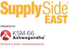 SupplySideShow East